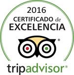 Logo_Tripadvisor2016_es